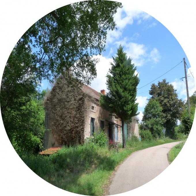 Offres de vente Maison Durmignat (63700)