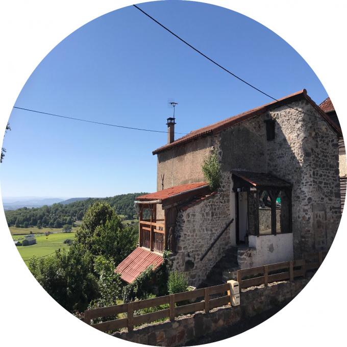 Offres de vente Maison Chatelguyon (63140)