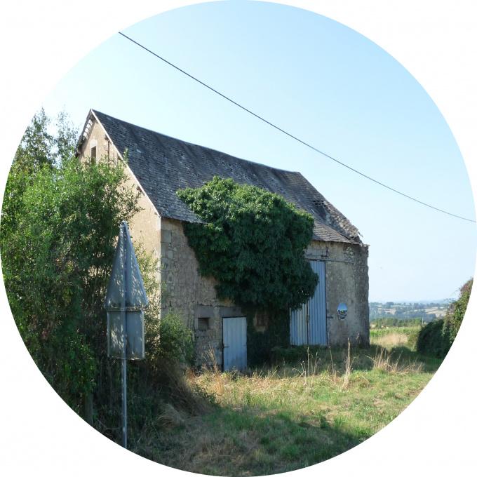 Offres de vente Maison Marcillat-en-Combraille (03420)