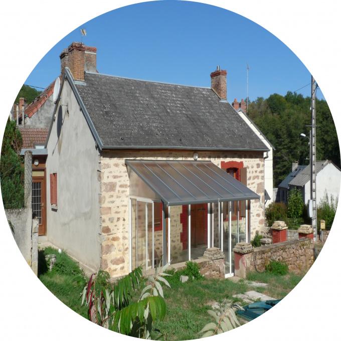 Offres de vente Maison Château-sur-Cher (63330)