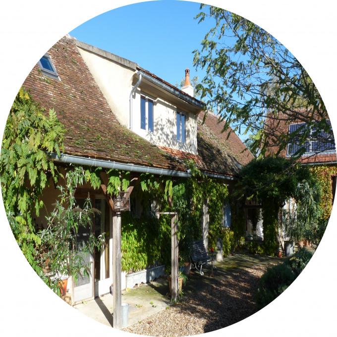 Offres de vente Maison Lurcy-Lévis (03320)