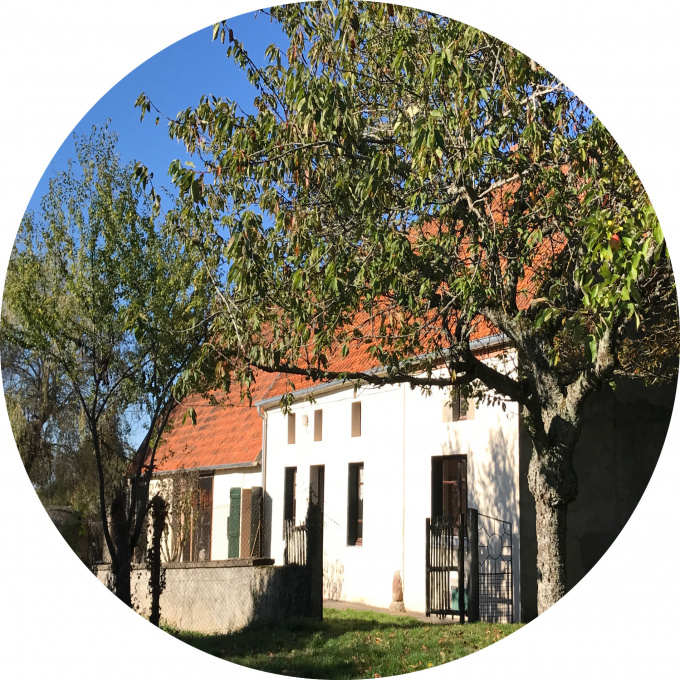Offres de vente Maison Mazirat (03420)