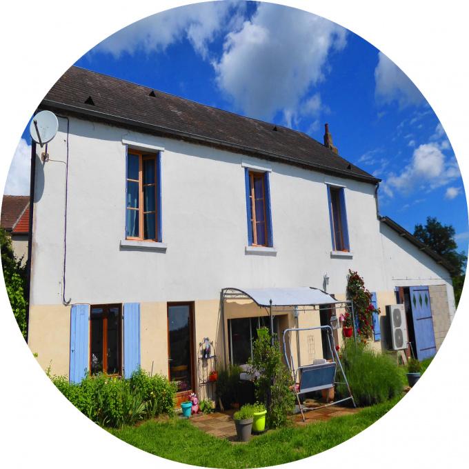 Offres de vente Maison Servant (63560)