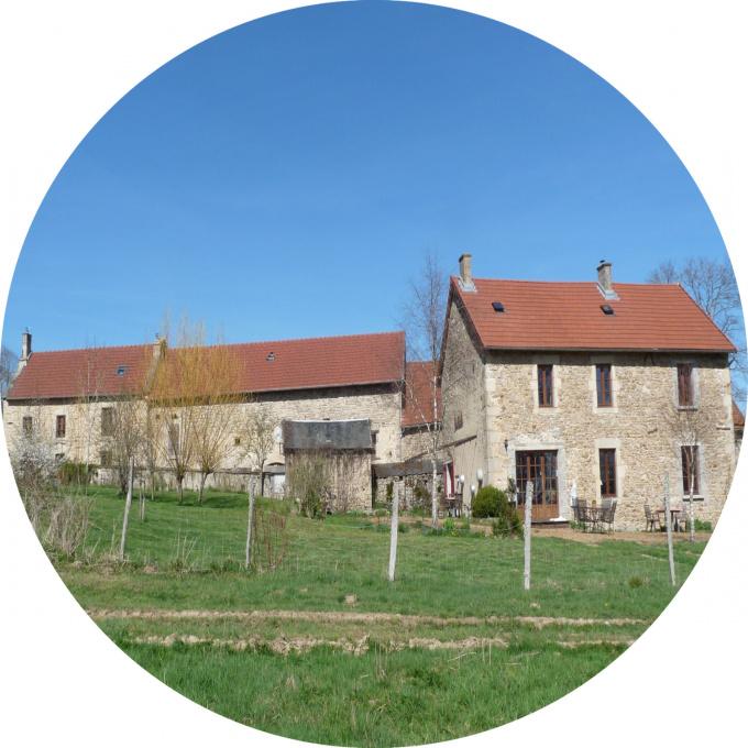 Offres de vente Maison Saint-Priest-des-Champs (63640)
