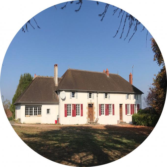 Offres de vente Maison Ars-les-Favets (63700)