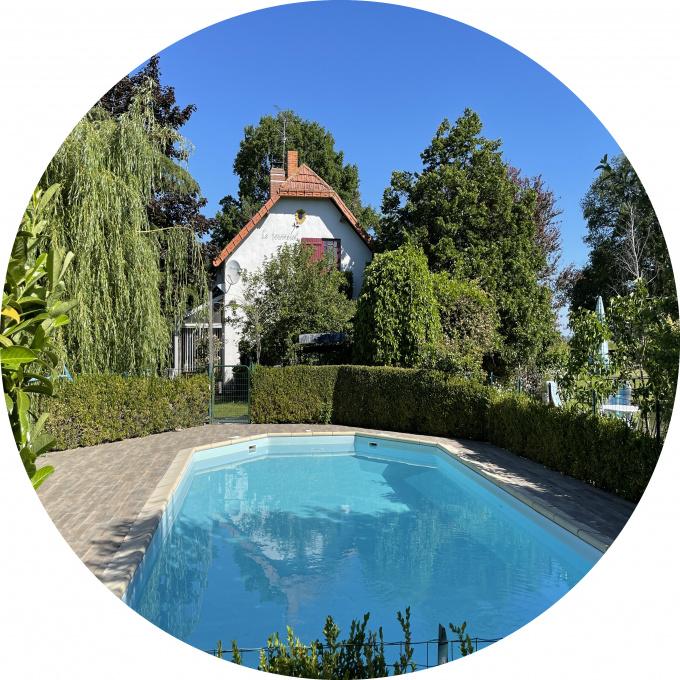 Offres de vente Maison Chappes (03390)