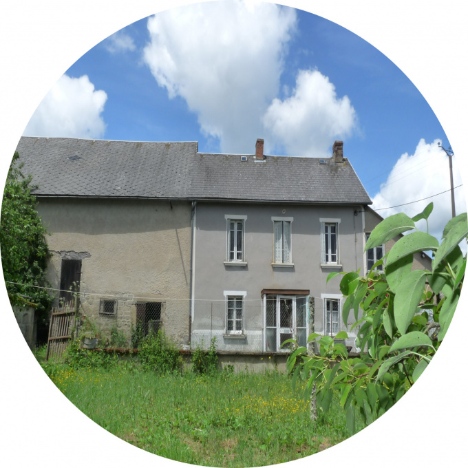 Offres de vente Maison Espinasse (63390)