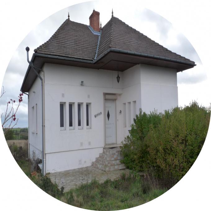Offres de vente Maison Moureuille (63700)