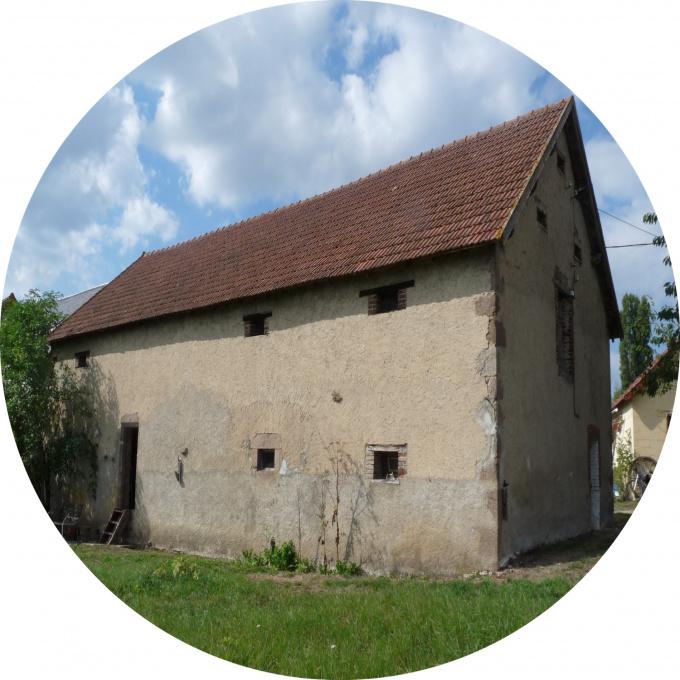 Offres de vente Maison Lapeyrouse (63700)