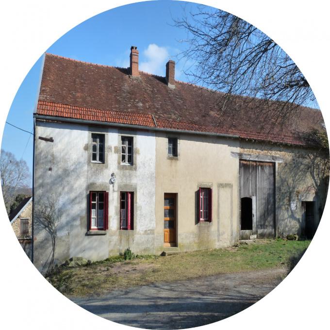 Offres de vente Maison Virlet (63330)