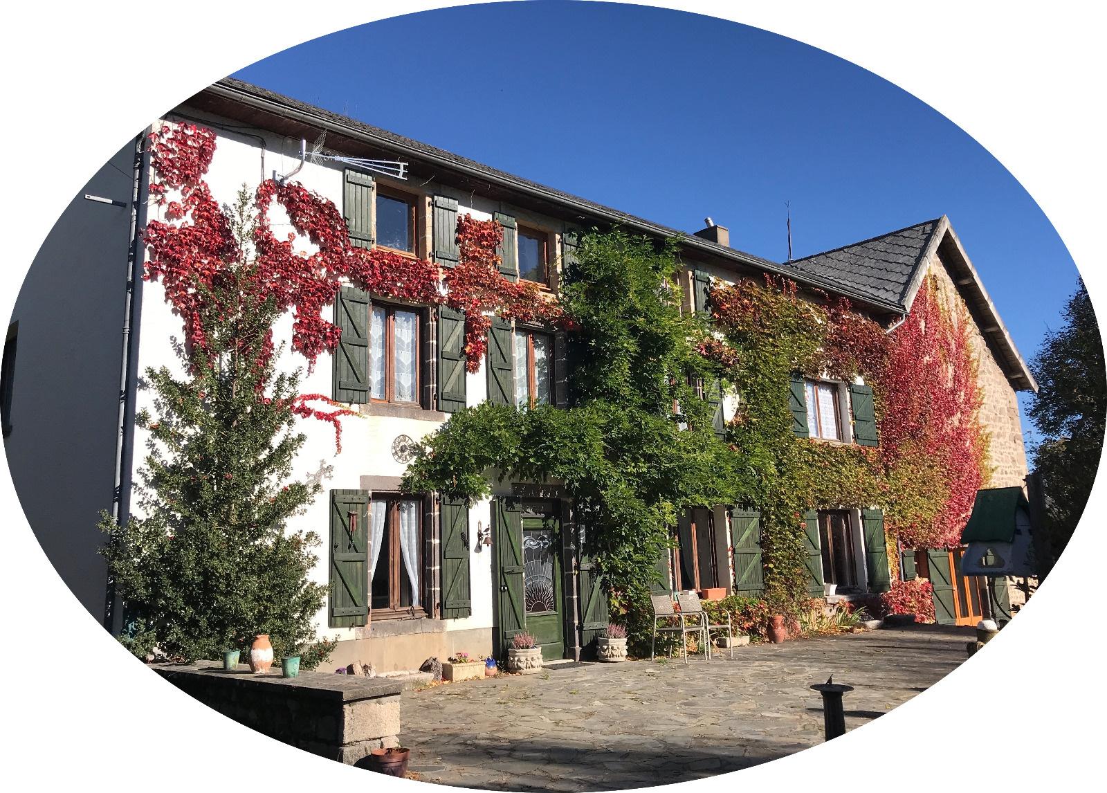 Offres de vente Maison Tralaigues (63380)