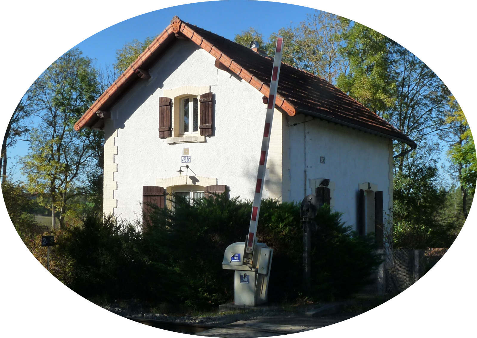 Offres de vente Maison Louroux-de-Bouble (03330)